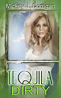 http://4.bp.blogspot.com/-ieV-p6ZeQ8A/U41CVvY6lCI/AAAAAAAABHU/zY8P4ACnfxI/s1600/TequilaDirty_w8747.jpg