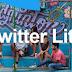 Cómo dejar Twitter Lite como cliente de escritorio en Android