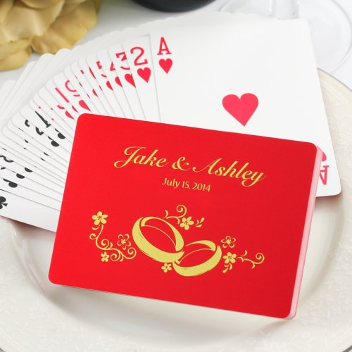 Feeling Lucky In Love Celebrate That At Your Wedding With These