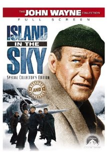 Island in the Sky (1953) ταινιες online seires oipeirates greek subs