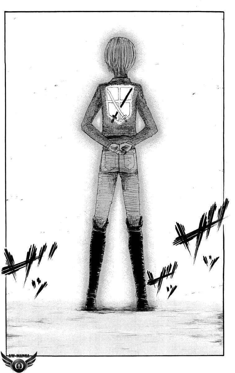 Komik shingeki no kyojin 015 - satu persatu 16 Indonesia shingeki no kyojin 015 - satu persatu Terbaru 5|Baca Manga Komik Indonesia|