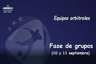 arbitros-futbol-uefa-u21-championshipg