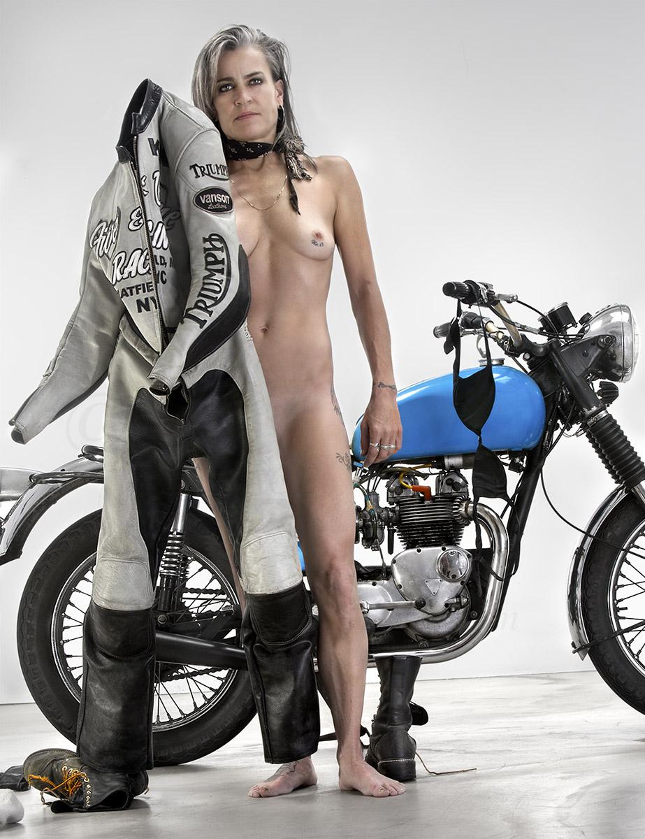 Naked vietnamese model girls