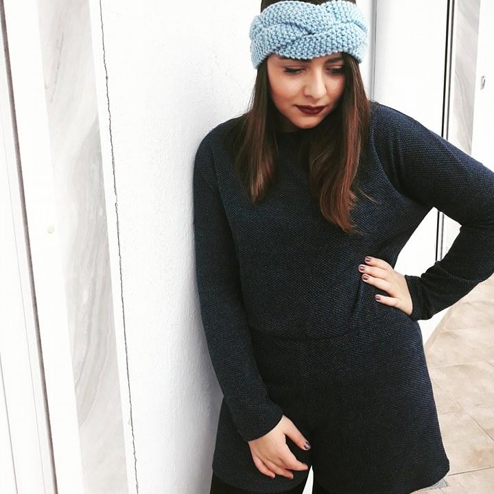 bebf40027361 Το Create your Style έχει τα πιο υπέροχα ρούχα για όλες εμάς που ...