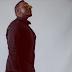 Claúdio Ismael Feat. Kyaku Kyadaff -  Adeus • DOWNLOAD MP3