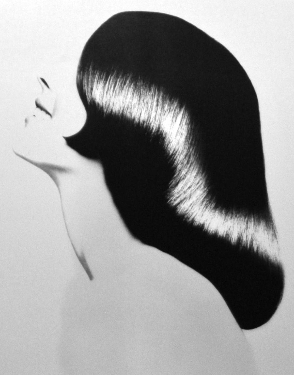 1920s hairstyles women