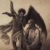Satanás explicado pelo Catecismo da Igreja Católica