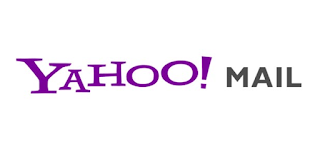 Cara Terbaru Mengirim dan Menerima Pesan Lewat Email Yahoo