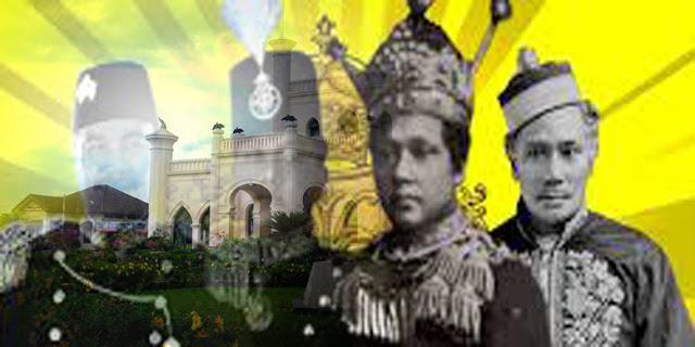 Sultan Ismail Abdul Jalil Jalaluddin Syah Sultan Siak Ke Tiga