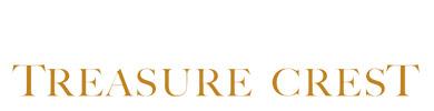 treasure crest ec official logo