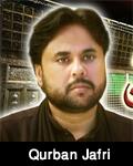 http://www.humaliwalayazadar.com/2016/04/qurban-jafri-dhamaal.html