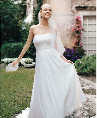designer brautkleider blog david's bridal brautmode