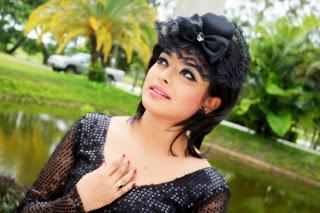 sahara bangladeshi actress hot