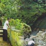 tempat menarik di Bengkulu