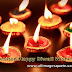 Belated Happy Diwali Wishes, Quotes, SMS, Message