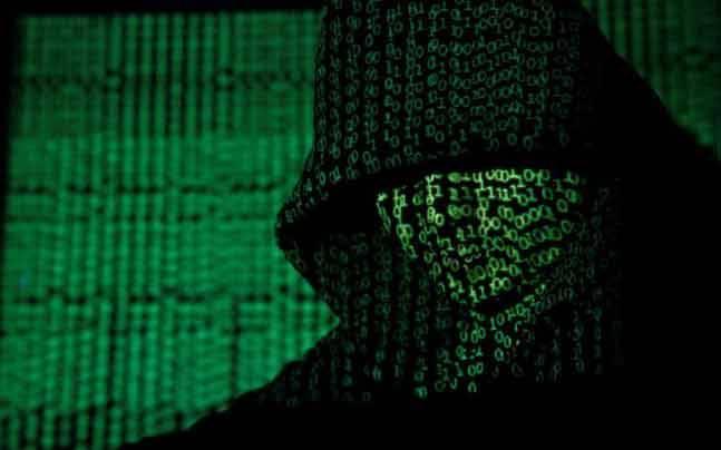Wanna Cry – Como o Hackers irão resgatar os Bitcoins