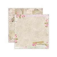 https://lemoncraft.pl/shop/pl/kolekcja-dom-roz/944-zestaw-papierow-do-scrapbookingu-dom-ro.html