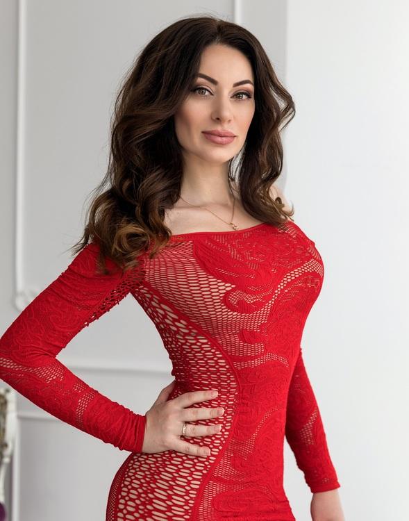 Frauen russland kennenlernen