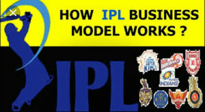 IPL Business Model: Team maalik paise kaise kamaate hai?