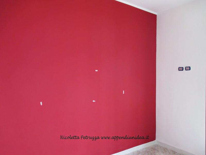 Appendi un 39 idea nicoletta petruzza murales in cucina for Murales per cucina
