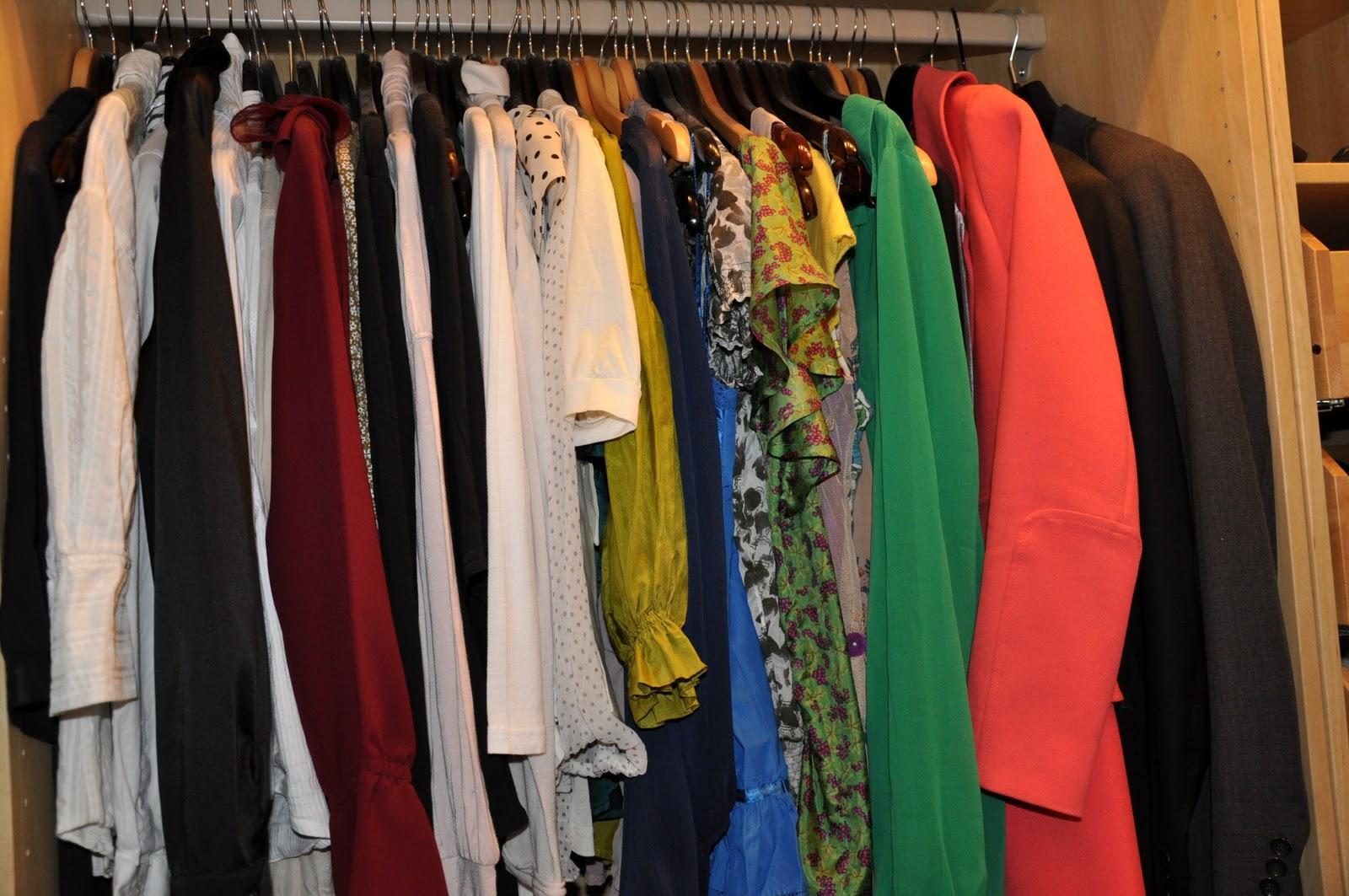 gangen design henger kler