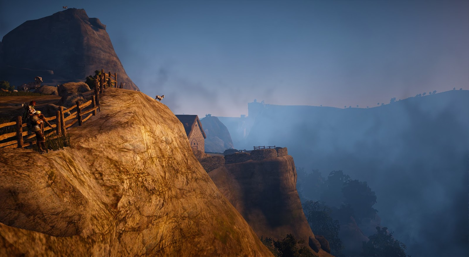 A roleplayers diary kyltanias black desert resources black black desert interactive world map gumiabroncs Gallery