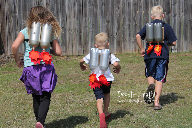 http://www.doodlecraftblog.com/2013/05/diy-rocket-jet-packs-family-edition.html