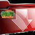 ARROCHA FEVEREIRO 2020 MP3