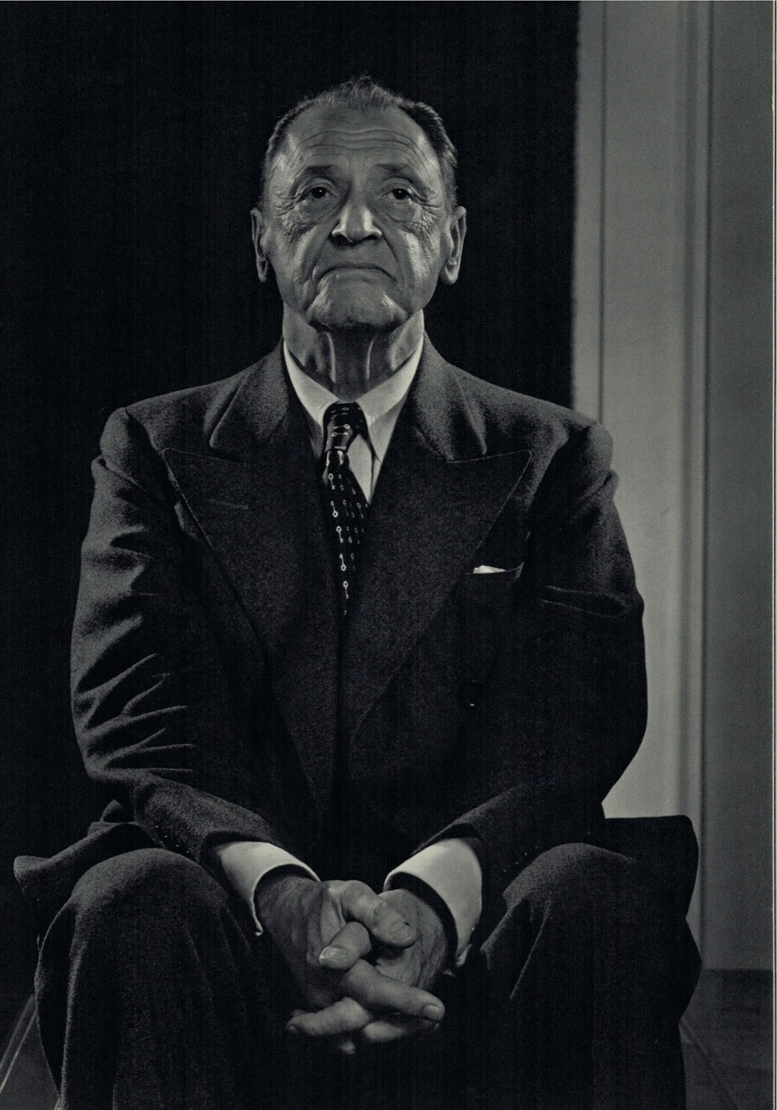 """william somerset maugham the dream A collection of hopes and dreams quotes to deeply inspire you: 1  """"you can make positive deposits in your own economy every day by reading and listening to powerful, positive,  w somerset maugham read more."""