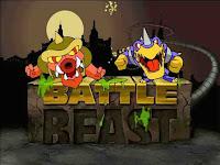 http://collectionchamber.blogspot.co.uk/2017/08/battle-beast.html