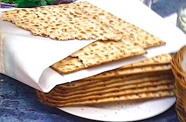 Ricetta e ricette le ricette di pessach la pasqua for Piatti di cucina