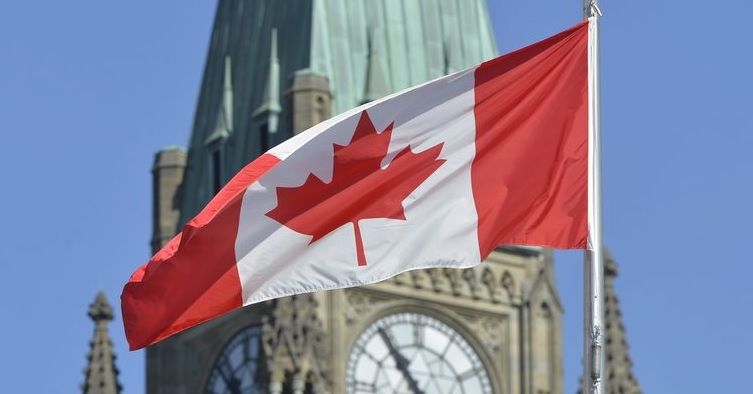 Canada fast becoming India's favourite education destination