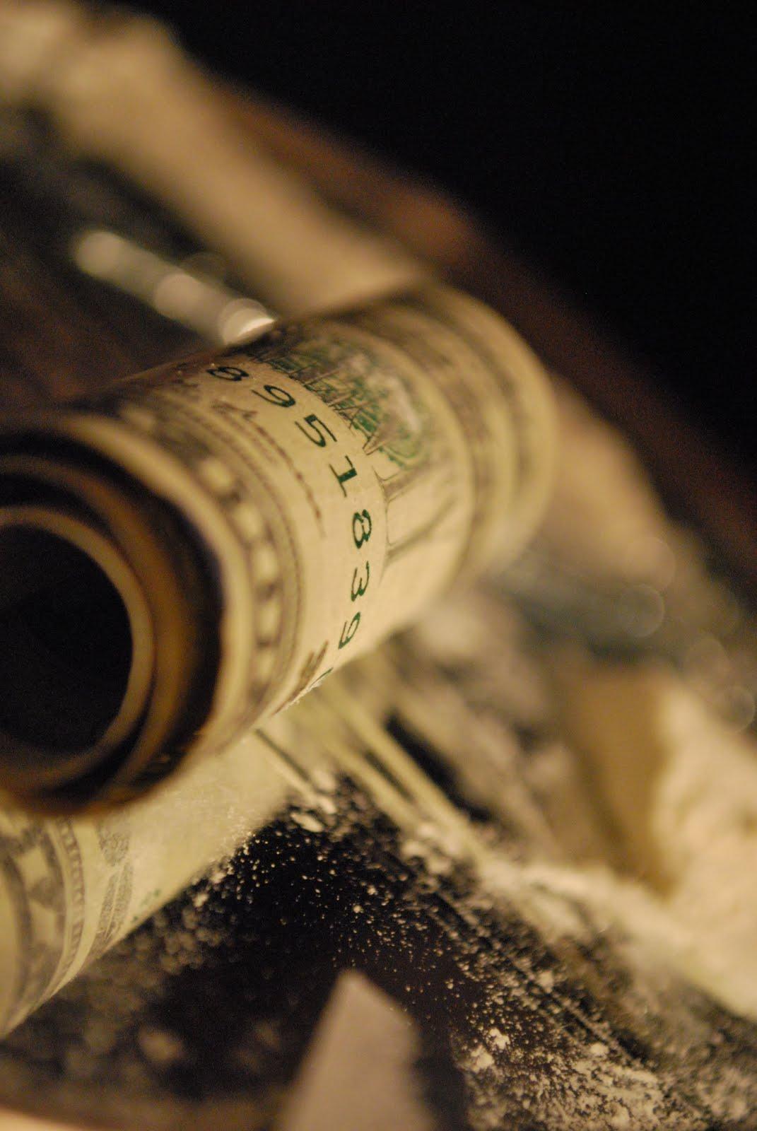 Economics Quotes Wallpapers High Definition Money Wallpaper Cash Stock Photo Hd