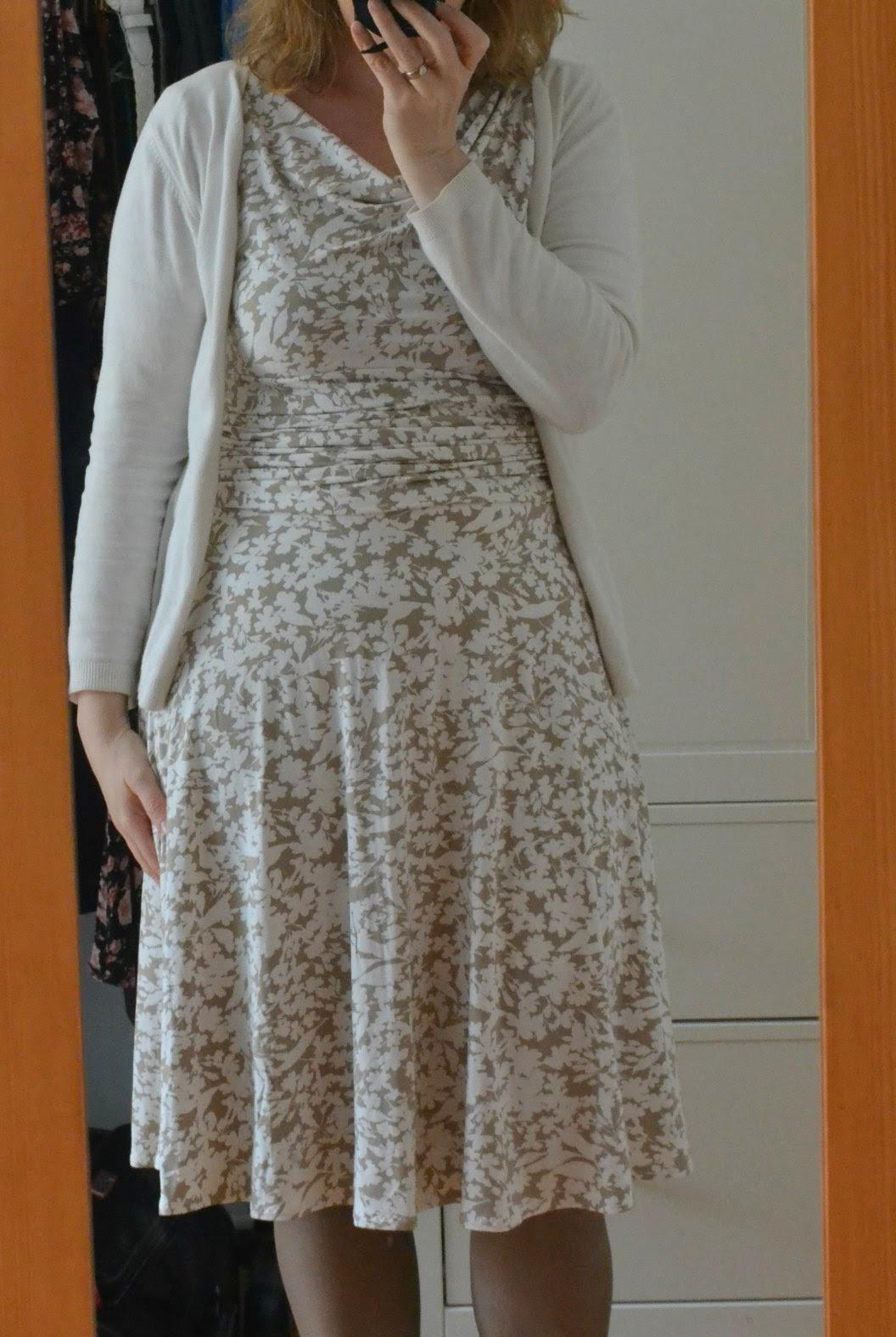 kleid vlieland genäht