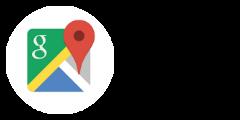 https://www.google.com/maps/d/viewer?mid=1umbxd0Q7GcRhn-FDKT2SjjTXClw&ll=53.15336553725141%2C21.045989250000048&z=11