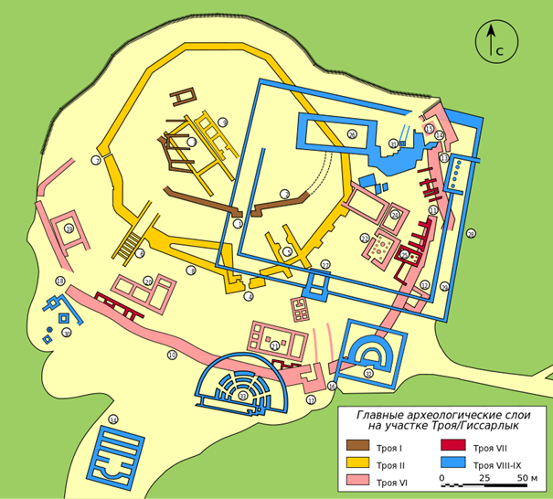 https://topwar.ru/uploads/posts/2015-09/1442923344_arheologicheskiy-plan-raskopok-holma-gissarlyk.png