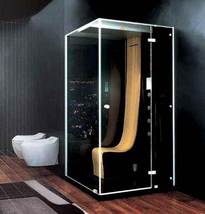 ديكورات حمامات 2013 %D8%AF%D9%8A%D9%83%D