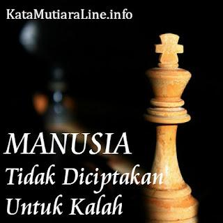Inspirasi, Kata Mutiara, Kata Kata, Motivasi, Mutiara Bijak, Pencerahan, Semangat, Sindiran, line mutiar