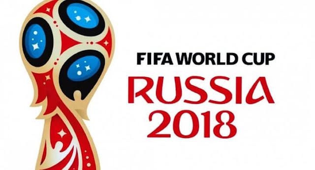 كاس العالم روسيا 2018 - fifa world cup russia 2018