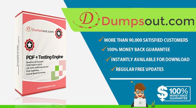 Quality Features of Dumpsout Cisco 700-265 Practice Test