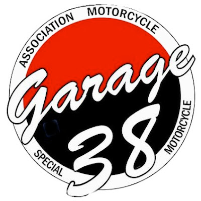 https://www.facebook.com/Garage-38-1438410153040785/timeline