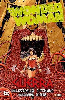 http://www.nuevavalquirias.com/wonder-woman-de-brian-azzarello-comic-comprar.html