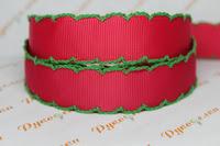 http://ribbon-buy.sells.com.ua/obvyazka-po-krayu/c96