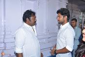 Nani Dvv Danayya Movie Opening Stills-thumbnail-16