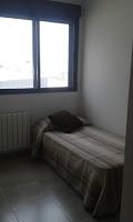 venta piso calle calderon barca castellon dormitorio