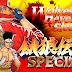 لعبة القتال الرائعة  Fatal fury special v1.1.0 مدفوعة كاملة للاندرويد