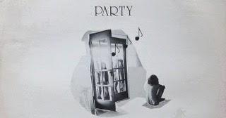 Donn Tarris Party