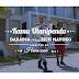 Official VIDEO | Darassa Ft. Rich Mavoko - Kama Utanipenda