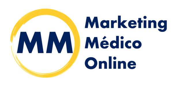 Marketing Médico Online