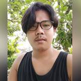 Pria di Sumsel yang Injak-injak Al-Quran Ditangkap